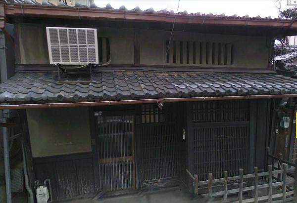 2-22寺の内2