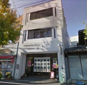 2-26浄土寺店舗