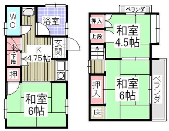 3-24竹鼻2