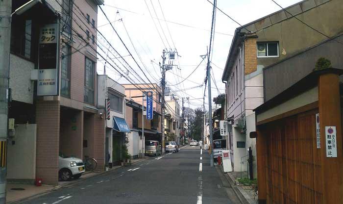 麩屋町夷川-3a