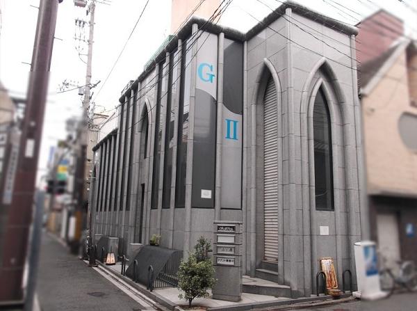 10-20祇園店舗-1