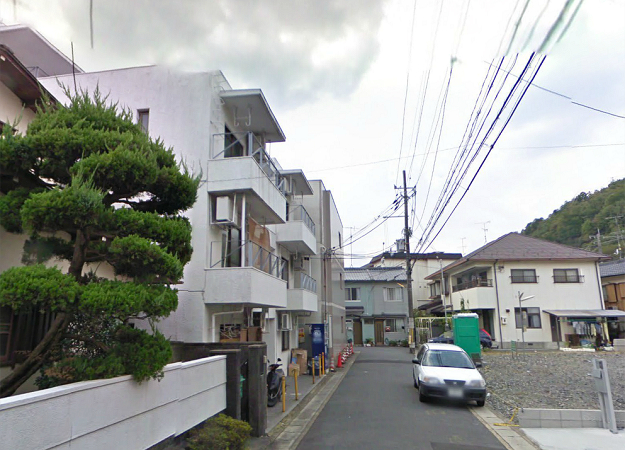 10-24四ノ宮収益-3