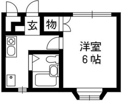 10-23北山アパート-3