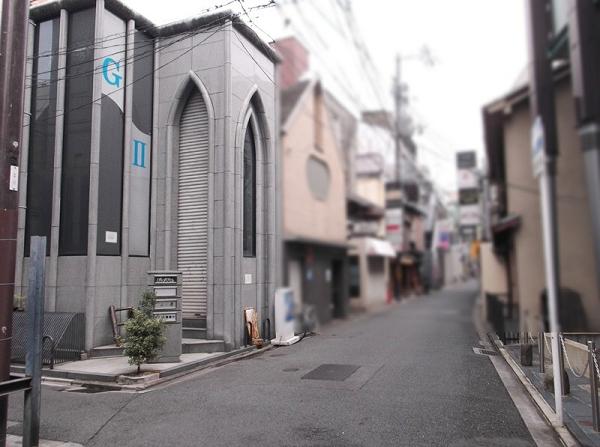 10-20祇園店舗-2