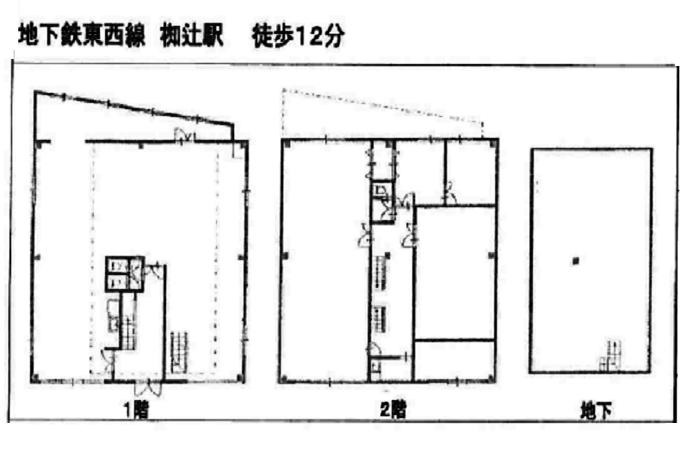 10-6勧修寺-1