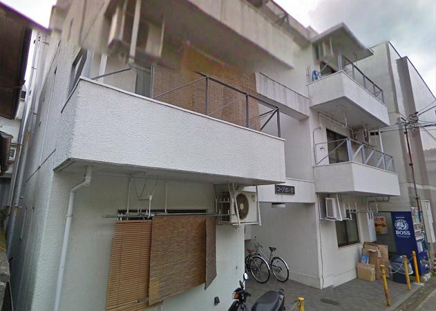 10-24四ノ宮収益-2