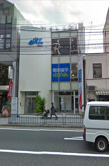 10-20山科駅収益-1