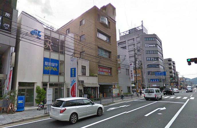 10-20山科駅収益-2