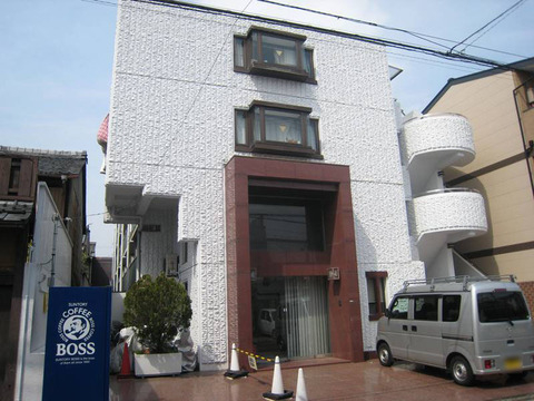 10-20烏丸今出川-1
