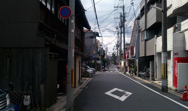 10-26千本四番町-1.a