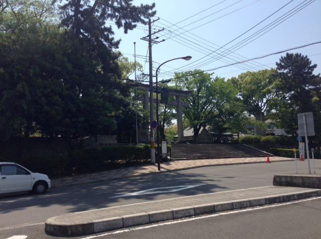 11-13京阪七条売り地-3