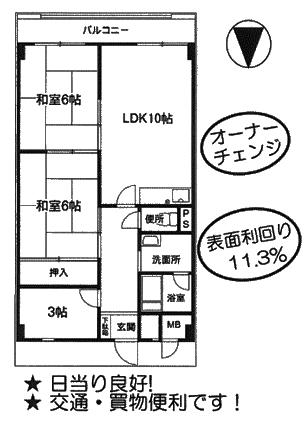 12-5椥辻オーナーチェンジ-1