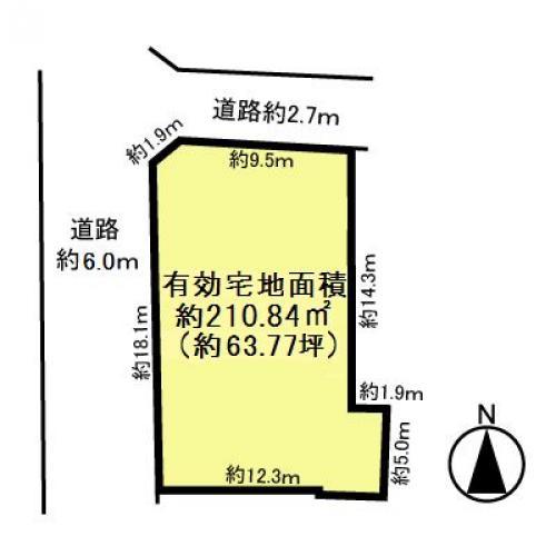 12-18南禅寺売り地-1