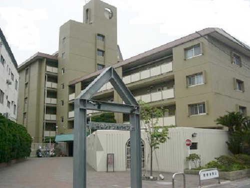 12-5椥辻オーナーチェンジ-2