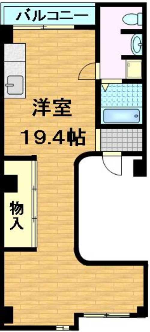 1-26竹鼻収益ビル-2