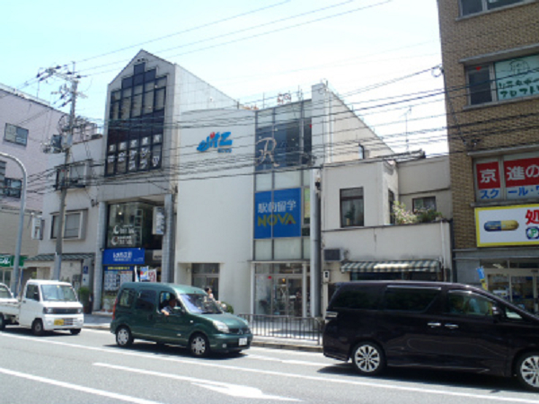 1-27山科駅収益-1
