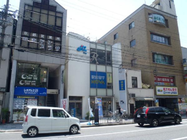 1-27山科駅収益-2
