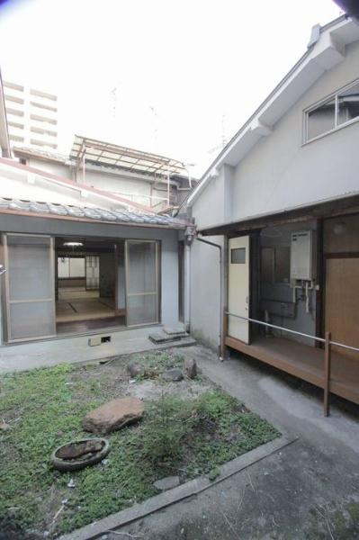 2-26阪急大宮中古住宅-5