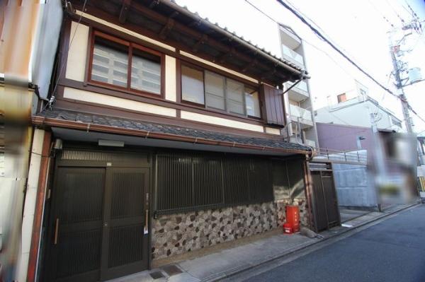 2-26阪急大宮中古住宅-4