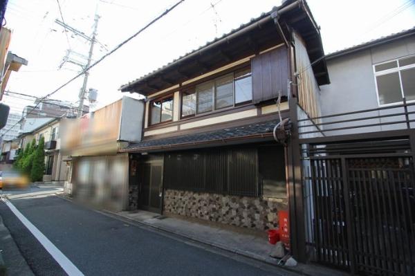 2-26阪急大宮中古住宅-3
