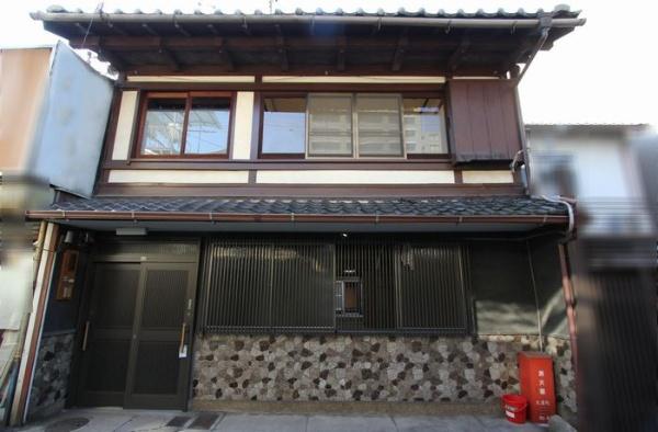 2-26阪急大宮中古住宅-2