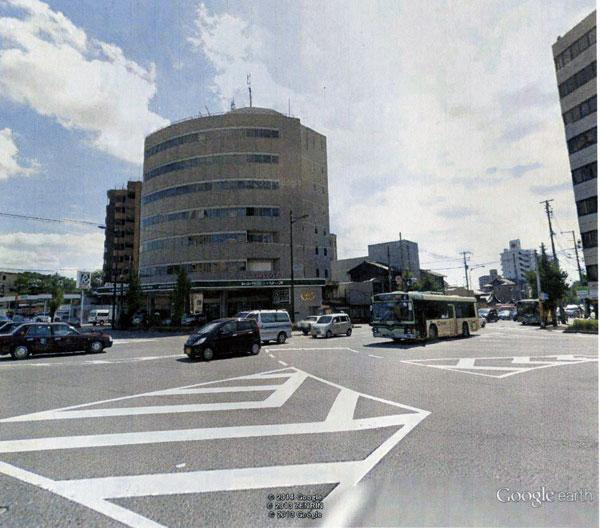 2-27河原町五条売りビル-ga