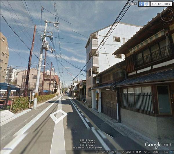 3-30夷川冨の小路ga