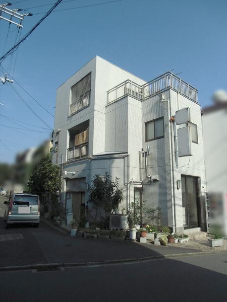 3-30妙心寺店舗-2