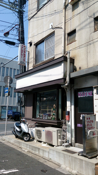 3-24東山三条売りビル-5