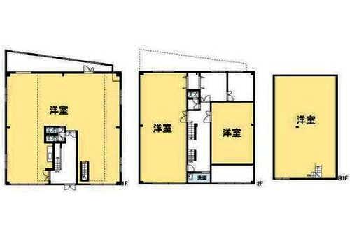 4-21区勧修寺事務所-1