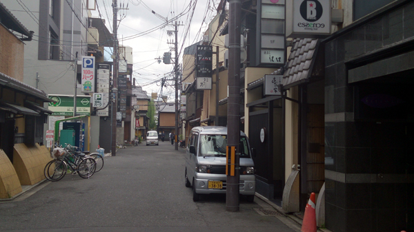 清本町店舗.-5
