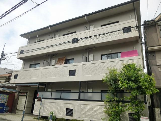 5-31山科御陵収益-2