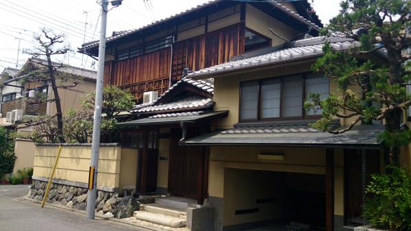 5-18平野神社-3