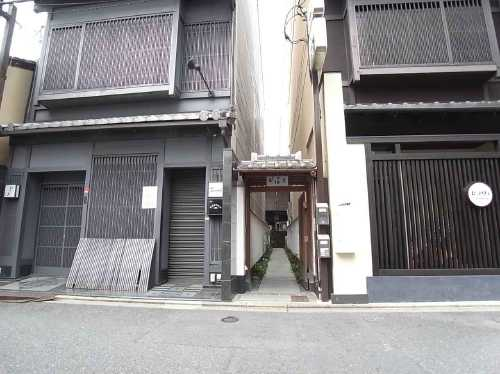 5-10清本町店舗-2