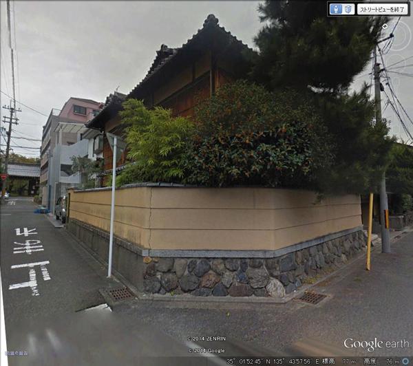 5-18平野神社-6