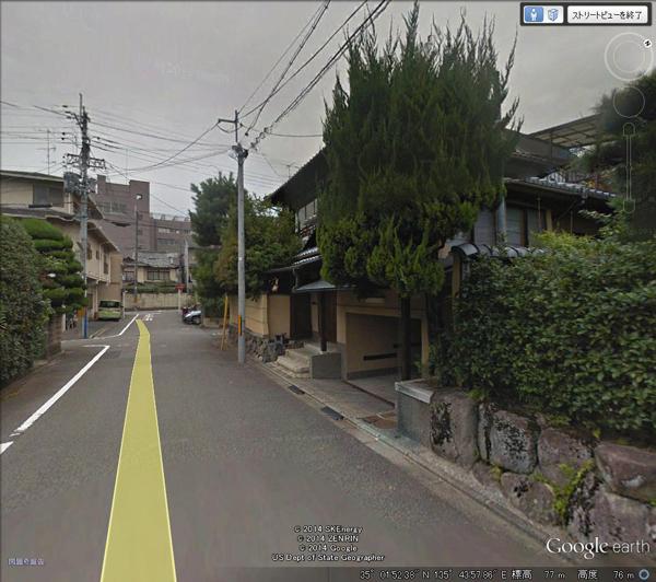 5-18平野神社-7