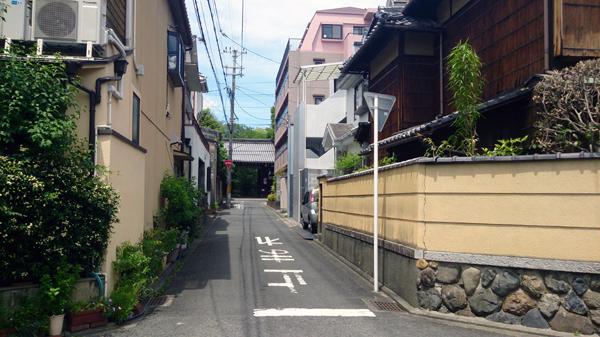 5-18平野神社-1