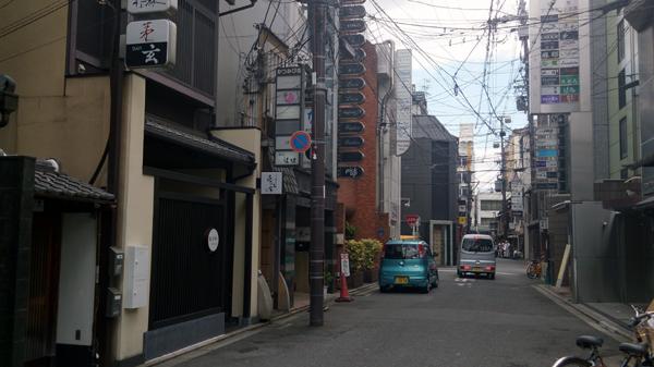 清本町店舗.-4
