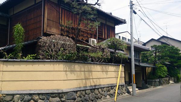 5-18平野神社-2