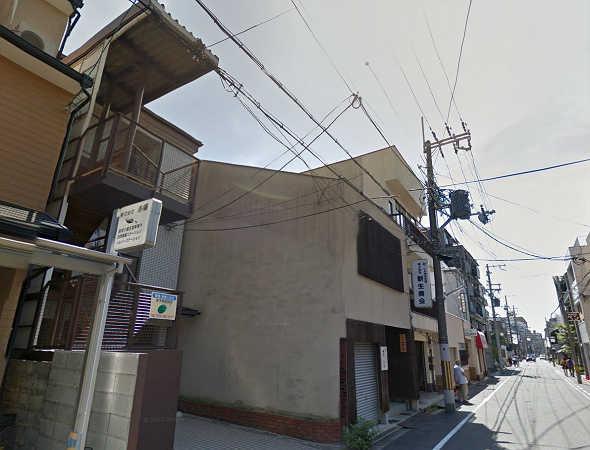 5-31烏丸丸太町収益-2