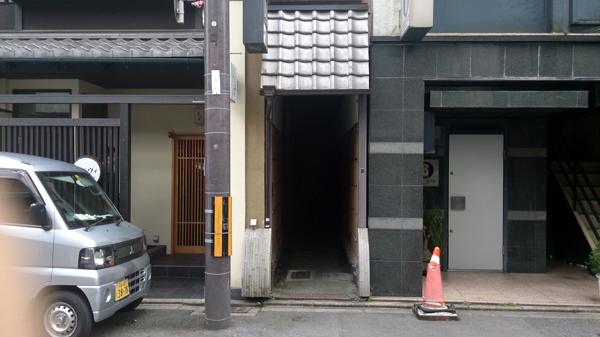 清本町店舗.-1