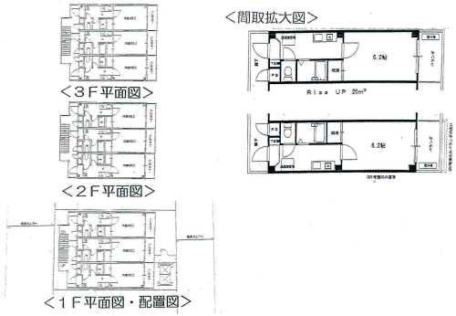6-17伏見稲荷収益-1