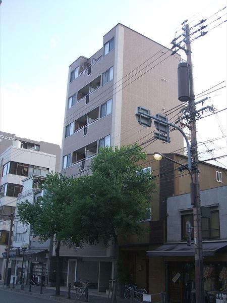 6-9上京区収益-3