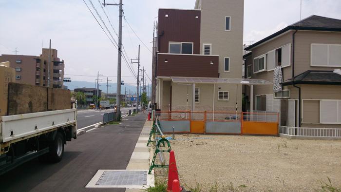 6-26東土川売り地-1a