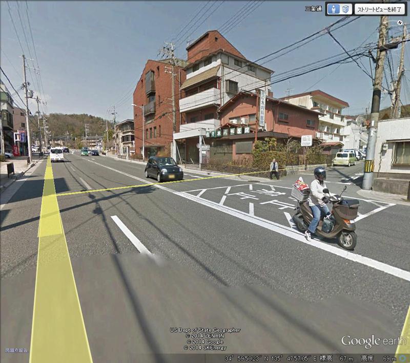 6-30日ノ岡収益-g
