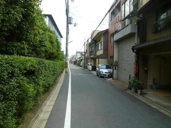 7-3岡本ハイツ-3