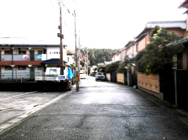 7-5上高野アパート-3