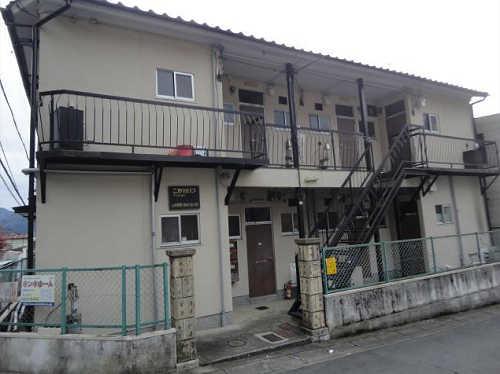 7-5小金塚アパート-5
