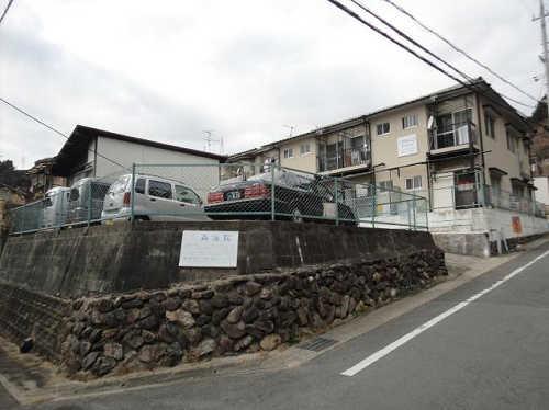 7-5小金塚アパート-3