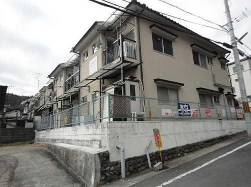 7-5小金塚アパート-4